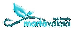 Marta Valera